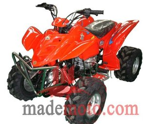 NEW 200CC CHAIN DRIVING POWER TRANSMISSION ATV
