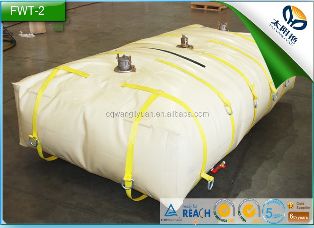 500 Gallon Fuel Tank >> 500 Gallon Plastic Boat Fuel Tanks Buy Fuel Tank Boat Fuel Tanks 500 Gallon Fuel Tank Product On Alibaba Com