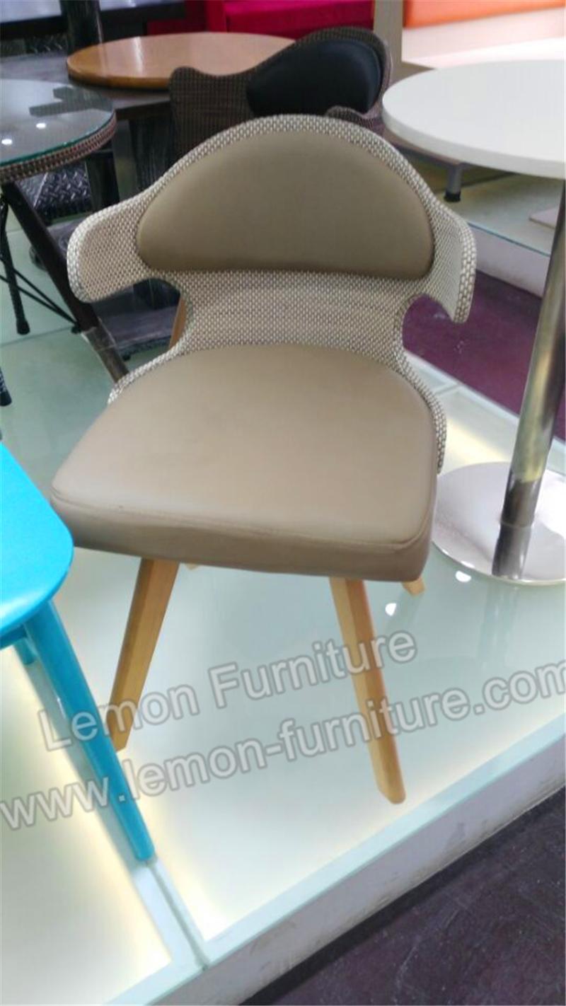 Guangzhou restaurant furniture manufacturers buy