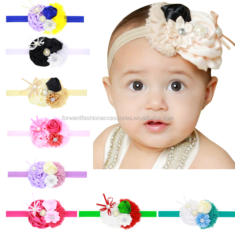 Großhandel stirnband schnittmuster Kaufen Sie die besten stirnband ...