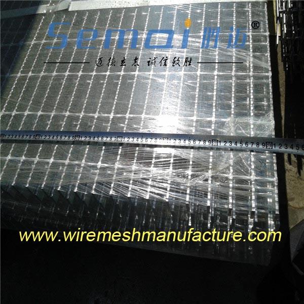 semai stainless steel kitchen stainless steel grill steel bbq grates - Stainless Steel Grill Grates