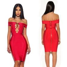 2b117ceeb9 Buy Sue&Joe Womens Tube Dress Mini Bodycon Tight Fitted Bandeau Short  Pencil Dress in Cheap Price on Alibaba.com