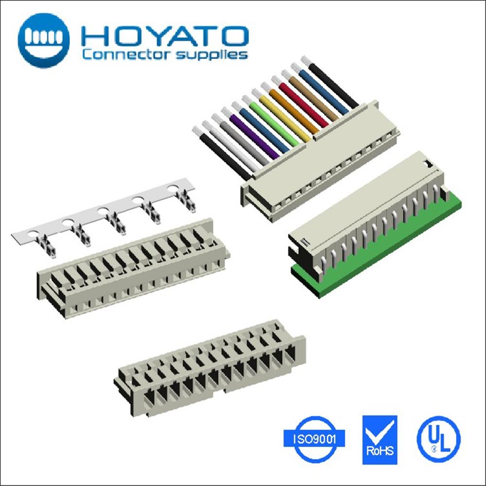 Finden Sie Hohe Qualität Kabel Montage Draht Hersteller und Kabel ...