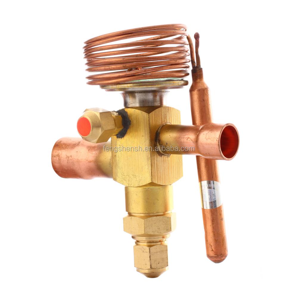 automatic expansion valve refrigeration pdf