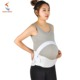 New Products 2018 Innovative Product Maternity Belt Belly Bands Pregnancy Belt Back Support Brace