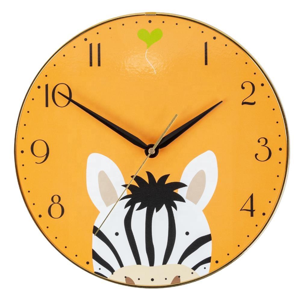 orologi da parete cucina moderni all\'ingrosso-Acquista ...