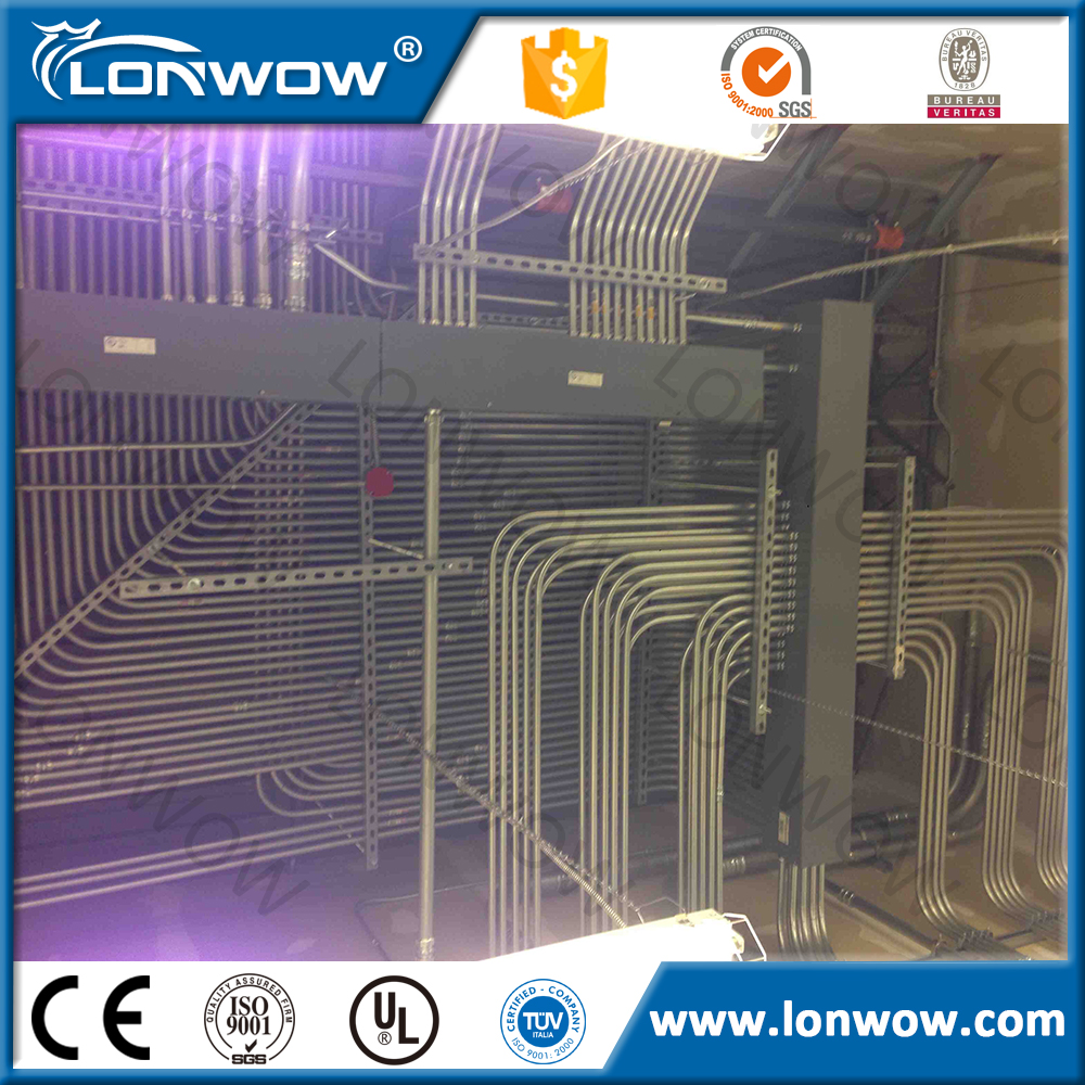 Conduit For Wire Suppliers And Manufacturers At Electrical Conduitflexible Product On Alibabacom