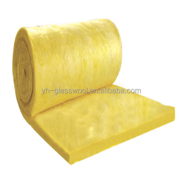 Aerogel blanket glass wool batts buy aerogel blanket for Glass fiber blanket insulation