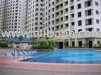 FORBESWOOD HEIGHTS @ BONIFACIO GLOBAL CITY CITY-1BR CONDOMINIUM UNIT-Manila PHILIPPINES