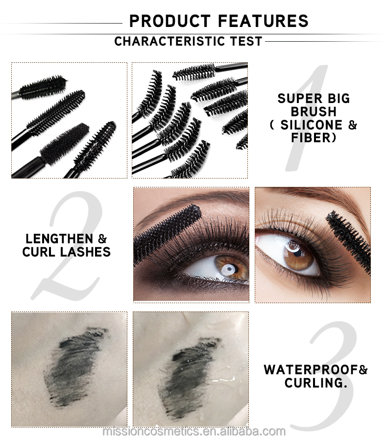 c97dd3fff0a Lengthen Eyelashes, Lengthen Eyelashes Suppliers and Manufacturers at  Alibaba.com