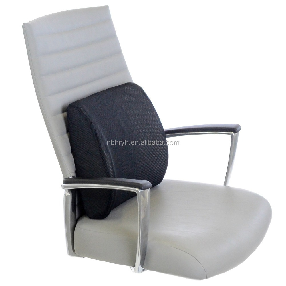 Chair Cushion Chair Cushion Suppliers and Manufacturers at