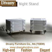 www.furnitureteem.com high end interior design children furniture foshan