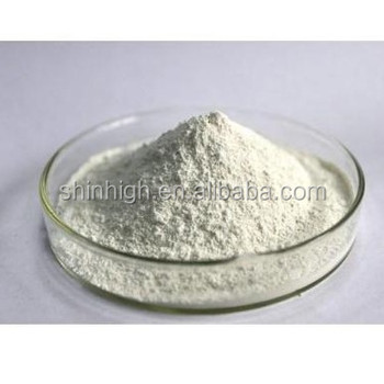 Natural ferulic acid powder price CAS:1135-24-6
