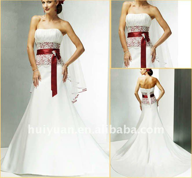 top arabic designer wedding dresses buy top arabic designer wedding dresseswitch wedding dresswhite linen wedding dress product on alibabacom