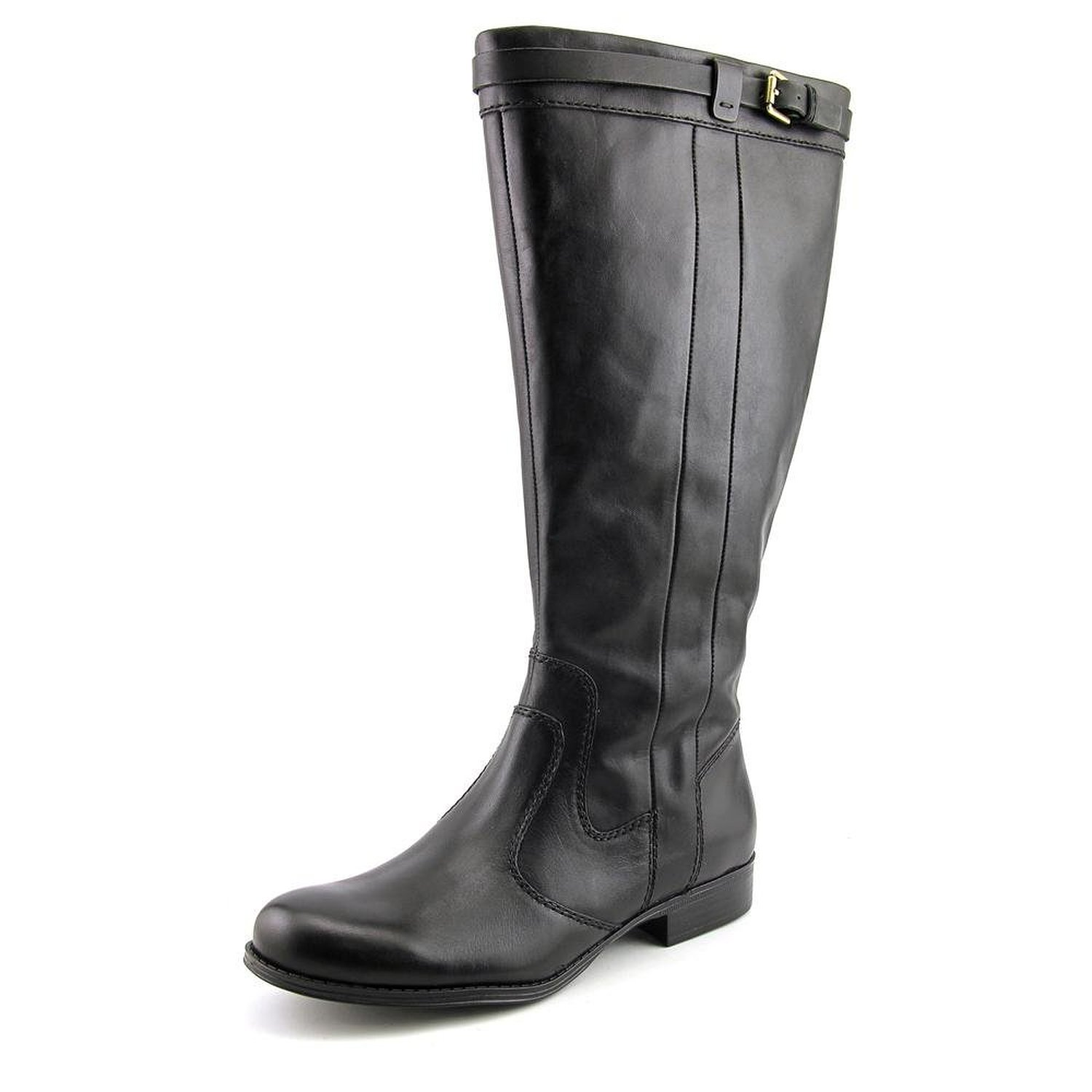 aa2b07aa1c1 Cheap Naturalizer Boots Wide, find Naturalizer Boots Wide deals on ...