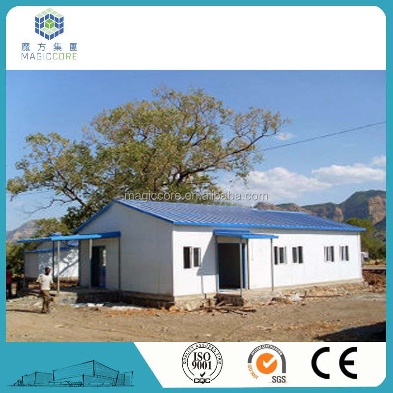 Flat Roof Small House Plans, Flat Roof Small House Plans Suppliers And  Manufacturers At Alibaba.com
