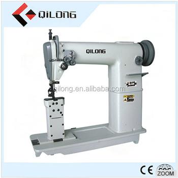 Popular Market Industrial Sewing Machine Brands Buy Industrial New All Brands Industrial Sewing Machine