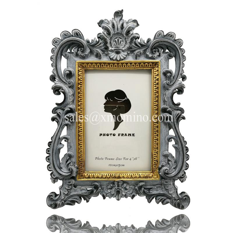 Venta al por mayor decoracion de marcos para cuadros-Compre online ...