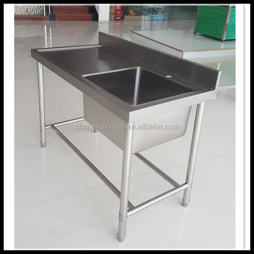 used commercial kitchen sinks stainless steel used stainless steel sinks for 28 9558