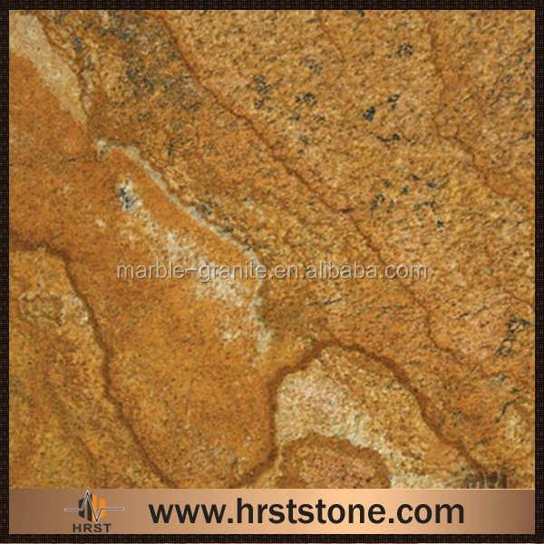 Copper Canyon Granite Supplieranufacturers At Alibaba