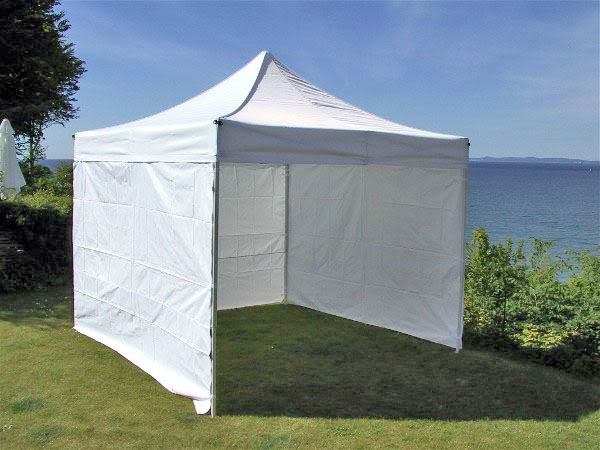 3X3m advertising pop up display booth tent for sale & 3x3m Advertising Pop Up Display Booth Tent For Sale - Buy Display ...