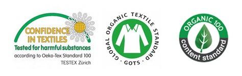 2019 nouveau coton Écologique Dupont Sorona tissu Tricoté pour sweat à capuche