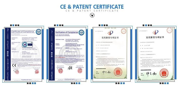 China Factory Direct Supply Lage Prijs As Lengte 90 Mm-1 M Rotary Paddle Niveau Schakelaar Roterende Peddel Niveau indicator