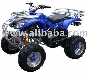 Roketa Atv 250cc, Roketa Atv 250cc Suppliers and