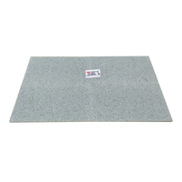 Yixian Amethyst Grey Granite Tiles Cut to Size Price