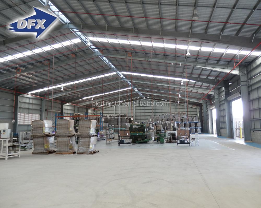 Finden Sie Hohe Qualität Stahlrahmenbau Hersteller und ...