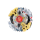BB-90 Battle Top Gyro Spinner Metal Master Burst Beyblade Super Top