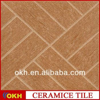 Anti Slip Flooring Ceramic Tile Ct 2390 Buy Anti Slip