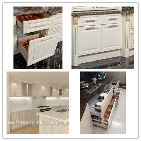 high quality ready made kitchen cabinets high glooss mdf doors kitchen cabinet buy mdf kitchen. Black Bedroom Furniture Sets. Home Design Ideas