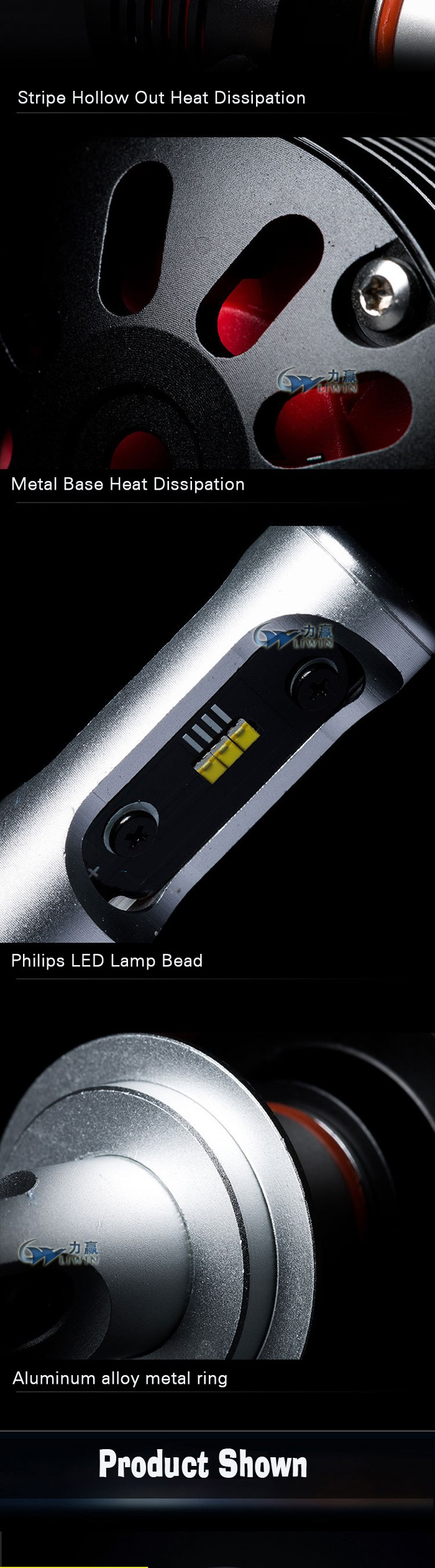 led headlight-3.jpg
