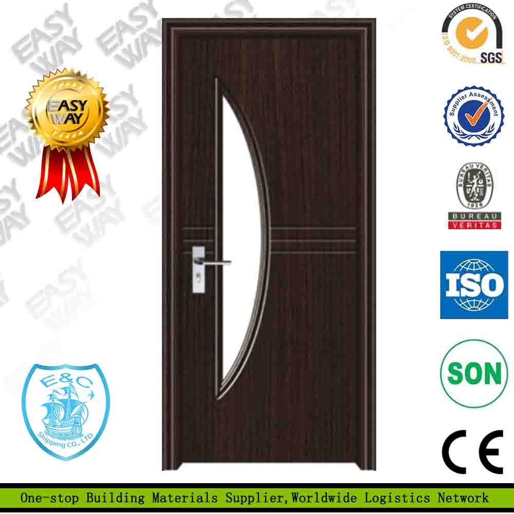 Round top front door window inserts - Oval Glass Door Inserts Oval Glass Door Inserts Suppliers And Manufacturers At Alibaba Com