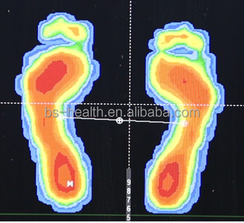 Care4 Health 3D Orthopedic & Diabetic Insole