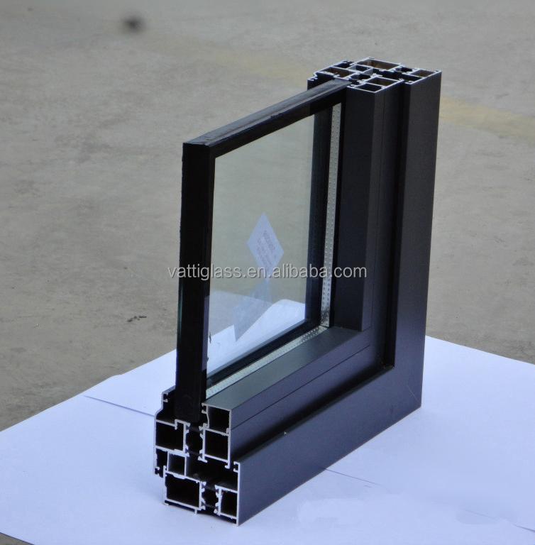 Rechercher Les Fabricants Des Accessoires En Aluminium Pour Portes