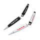 Custom Promotional Stylus Touch Screen Pen Shape Usb Flash Drive 2gb 4gb 8gb 16gb 32gb