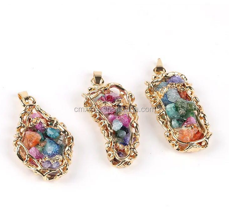 Wholesale agate druzy pendants wholesale druzy pendant suppliers wholesale agate druzy pendants wholesale druzy pendant suppliers alibaba mozeypictures Gallery