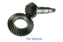 Taiwan Power Tool Gears, Taiwan Power Tool Gears Manufacturers and
