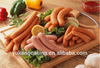 /product-detail/2015-new-products-japans-halal-food-artificial-sausage-casing-60361209622.html