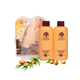Professional Wholesale 50Ml Bio Hair Care Products Natural Hotel Shampoo