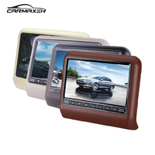 9 inch active headrest car <span class=keywords><strong>dvd</strong></span> player dengan port usb asli 32 game <span class=keywords><strong>dvd</strong></span>