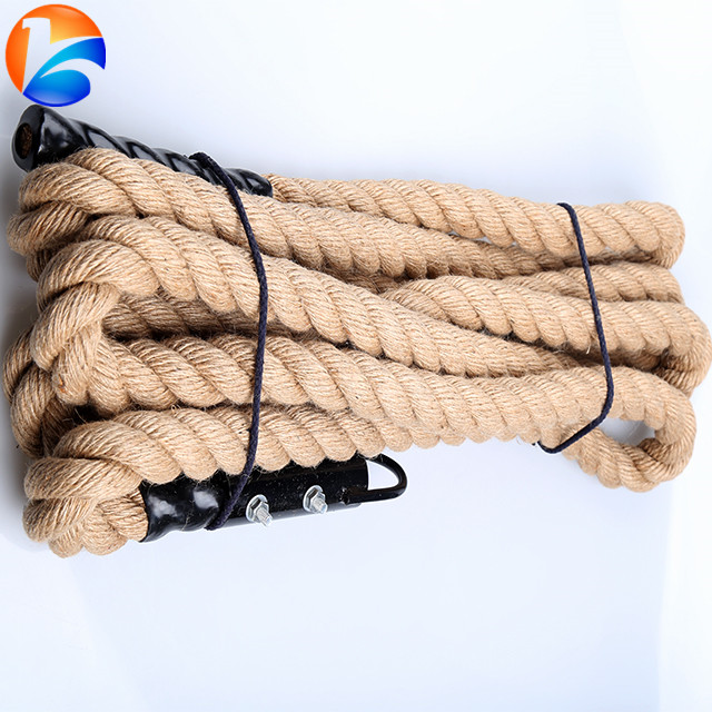 Arm exercise equipment manufacturers out door fitness equipment wholesale black fitness equipments Climb Rope