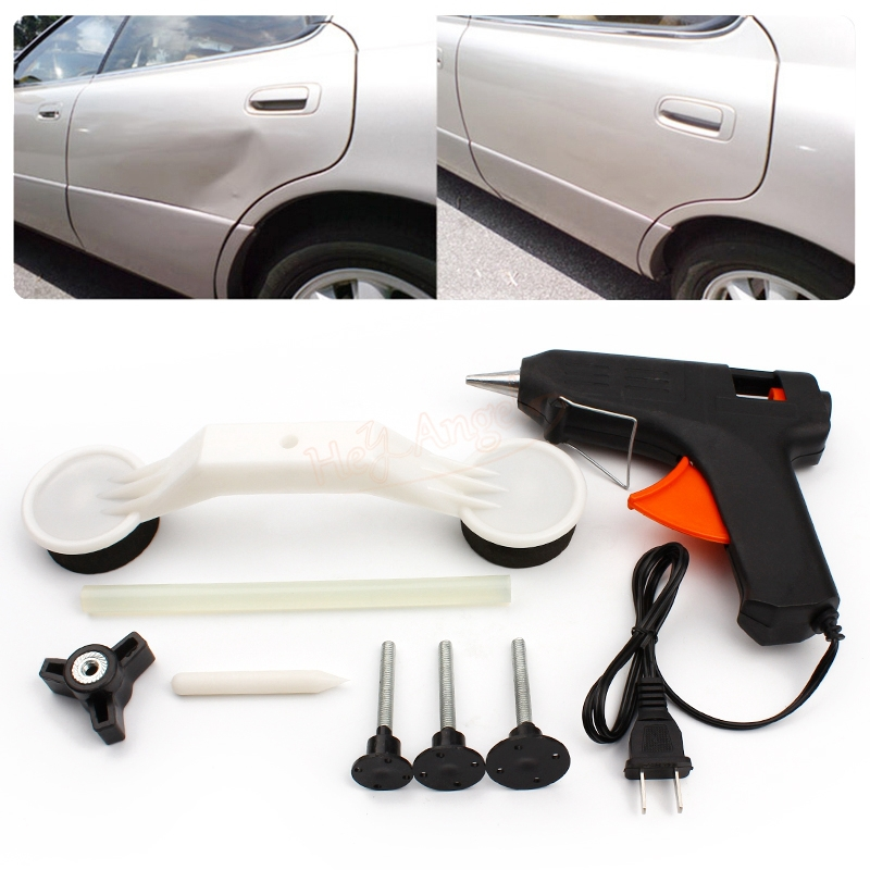 Cheap Bug Damage Car, find Bug Damage Car deals on line at Alibaba.com