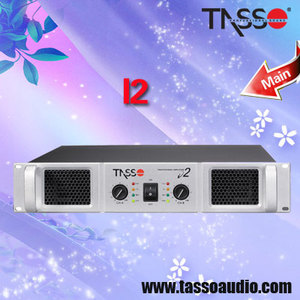 tube disco light 2m 70cm power amplifier