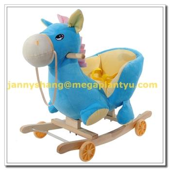 Hot Sale Animal Designs Small Baby Rocker Rocking Chair Buy Baby