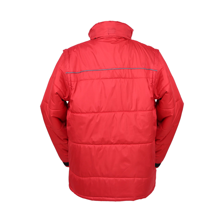 Jackets & Coats Diligent Mens Outdoor Warm Coat Thick Trendy Coats Plus Size Male Baseball Bomber Jacket Slim Plus Size 5xl Outerwear Autumn Winter Rapid Heat Dissipation Jackets