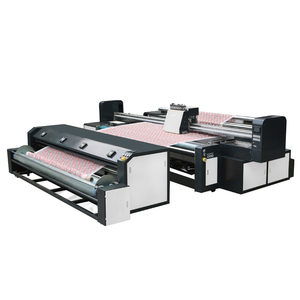 Digital textile printer,t-shirt/silk/wool/cotton printing machine