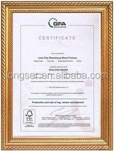 Фабрики Китая hpl фанеры 18 мм в Малайзии